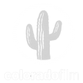 coloradofilm