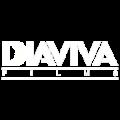 diaviva2